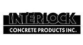 Interlock Concrete Products Inc.