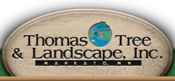 Thomas Tree & Landscape, Inc.